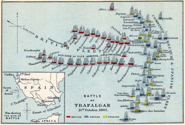 batalla-trafalgar-batalla-2