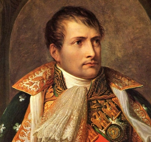 batalla-trafalgar-napoleon