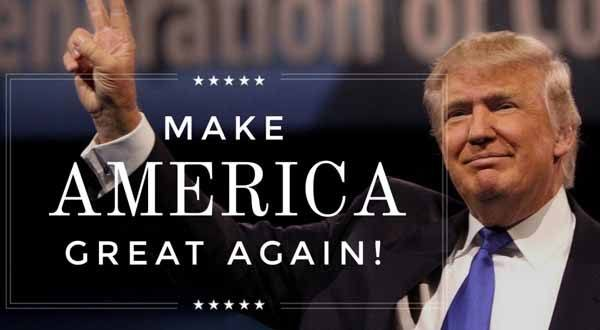 donald-trump-slogan