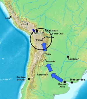 jose-de-san-martin-un-heroe-en-sudamerica-ejercito-norte