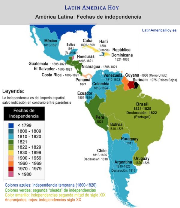 jose-de-san-martin-un-heroe-en-sudamerica-independencia-america-latina1