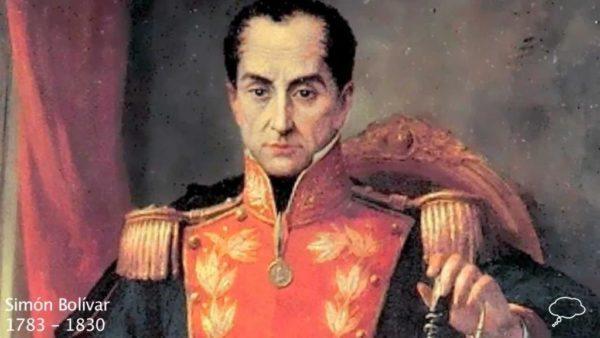 jose-de-san-martin-un-heroe-en-sudamerica-simon-bolivar