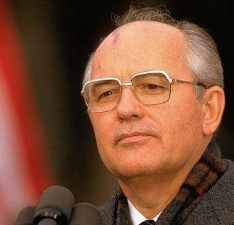 la-invasion-de-checoslovaquia-por-la-urss-m-gorbachov