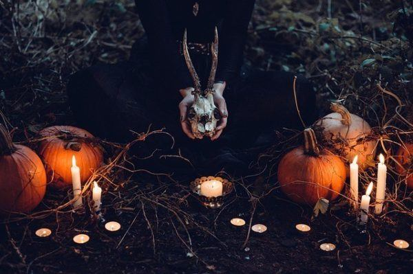 como-se-celebra-halloween