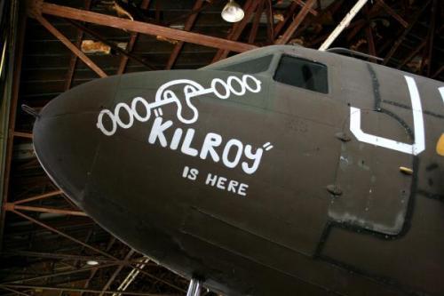 kilroy-estuvo-aqu-o-el-narign-metiche-de-la-segunda-guerra-carro-combate