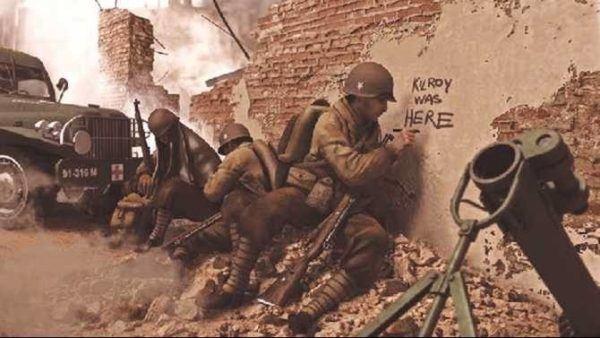 kilroy-estuvo-aqu-o-el-narign-metiche-de-la-segunda-guerra-guerra
