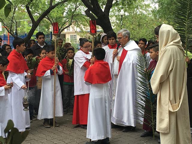 liturgia-del-miercoles-de-ceniza