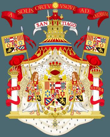 por-que-se-celebra-santiago-apostol-en-espana-escudo