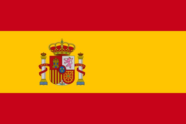 La Historia De Las Banderas Del Mundo Sobrehistoria Com