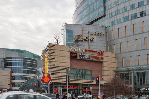 De donde provienen los nombres de las empresas mas famosas zara