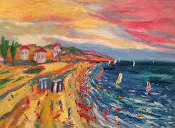 pintores-espanoles-mas-famosos-de-la-historia-y-sus-obras-mas-importantes-antonio-peris-carbonell-the-laffer-gallery