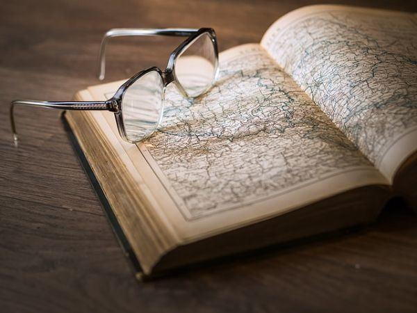 impreio-austrohungaro-del-siglo-xix-libro-mapa