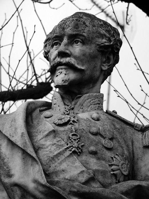 resumen-guerra-franco-prusiana-guerra-general-chanzy