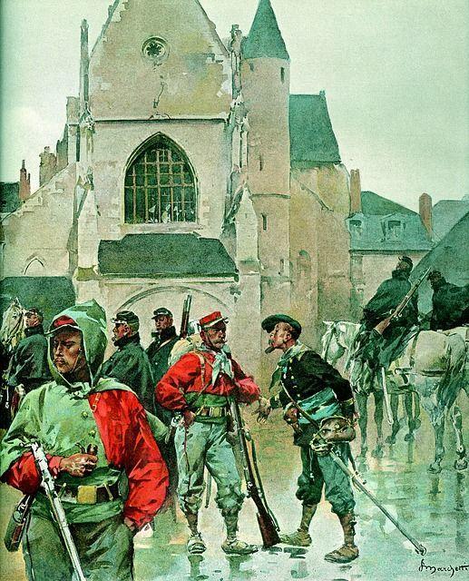 resumen-guerra-franco-prusiana-guerra