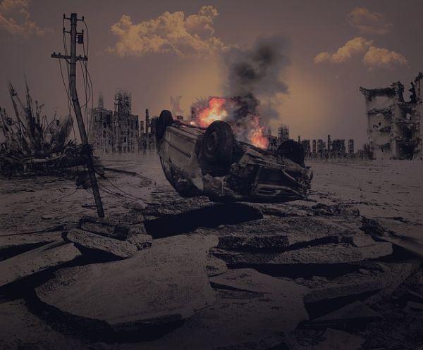 resumen-guerra-franco-prusiana-nave-fuego