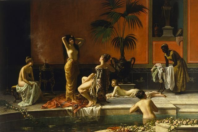 mesalina-biografia-prostitutas