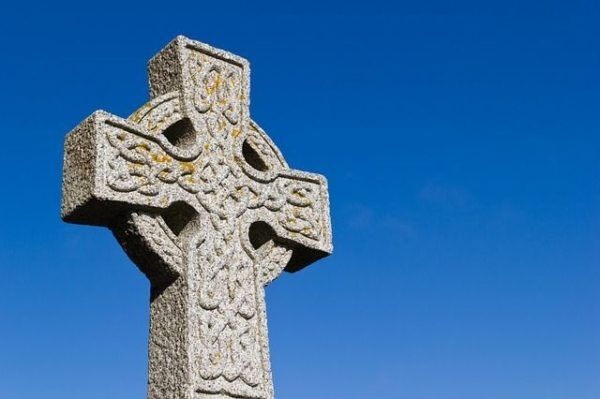cultura-celta-simbolos