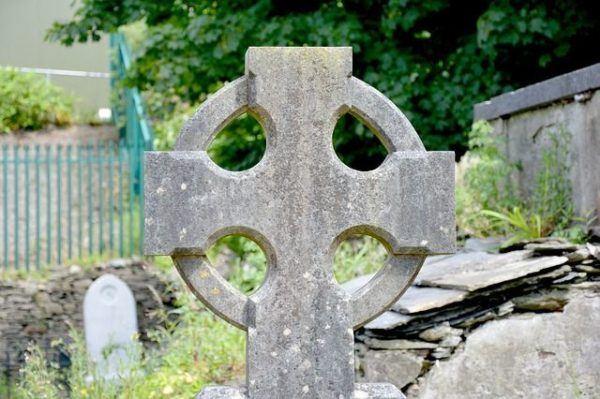 cultura-celta-simbolos2