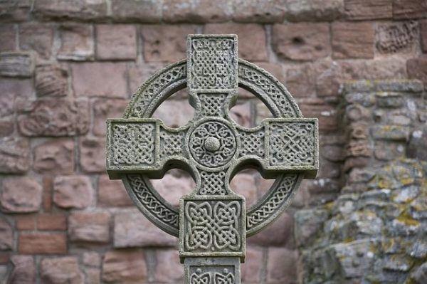 cultura-celta-simbolos3
