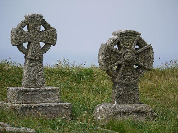 cultura-celta-simbolos4
