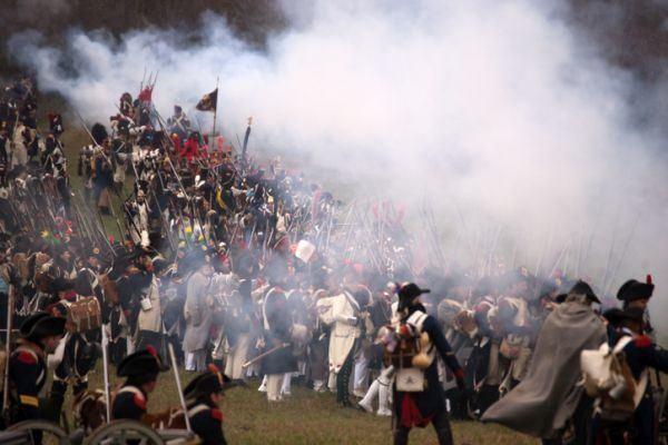 la-batalla-de-auterlitz4
