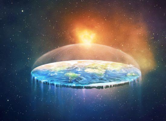 argumentos-del-terraplanismo-istock2