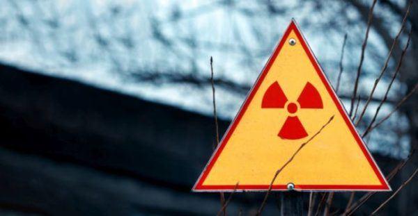 que-ocurrio-en-fukushima-istock