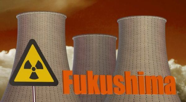 que-ocurrio-en-fukushima-istock2