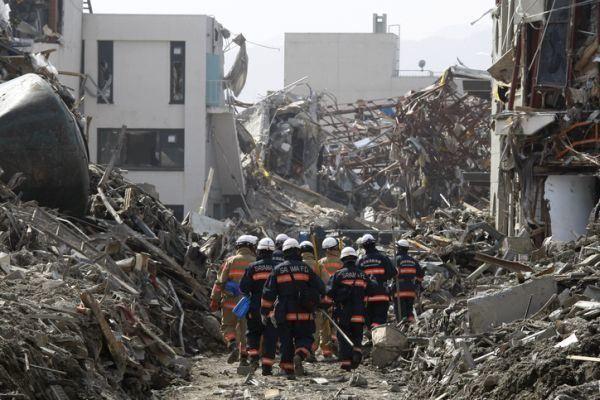 que-ocurrio-en-fukushima-istock3