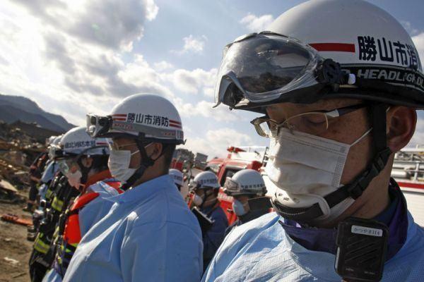 que-ocurrio-en-fukushima-istock4