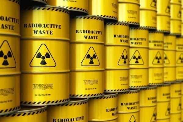 que-ocurrio-en-fukushima-istock5