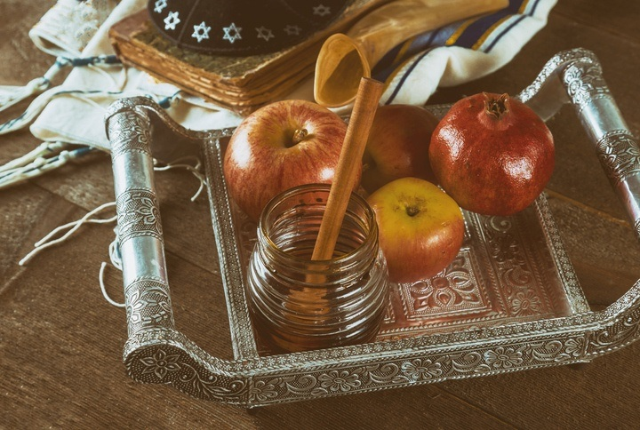 Cuando se celebra yom kippur
