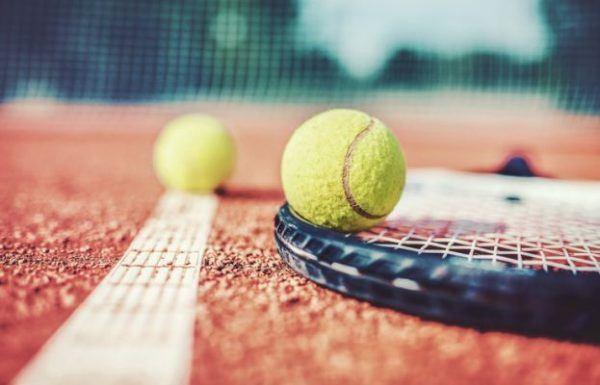 mejores-tenistas-de-la-historia-istock