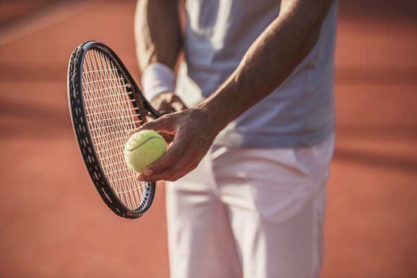 mejores-tenistas-de-la-historia-istock2