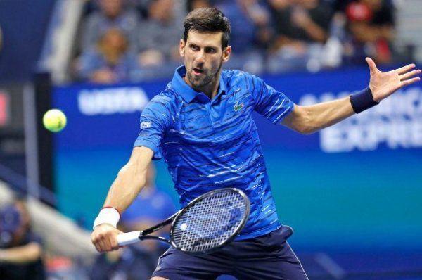 mejores-tenistas-de-la-historia-novak-djkovic-nysport
