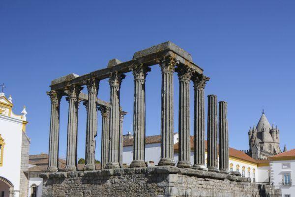 division-del-imperio-romano-istock3