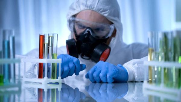 Cuales han sido las pandemias que han afectado al mundo vacuna