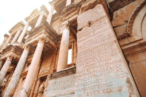 Repaso historia primero eso temario grecia