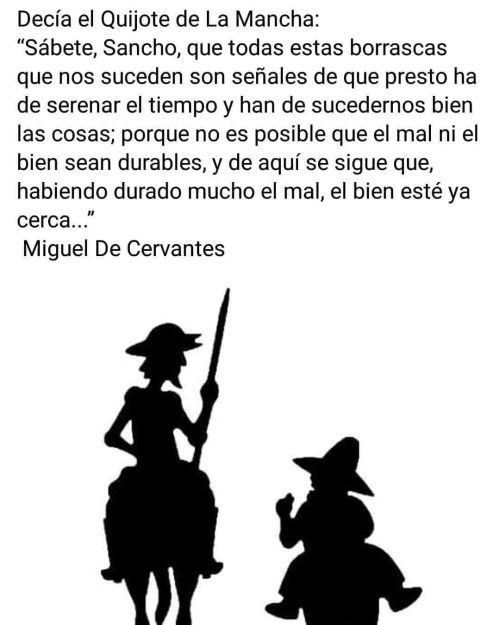 autores-del-siglo-de-oro-cervantes-instagram-motivation-for-children