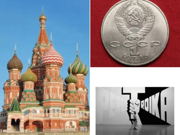 perestroika-y-glasnov