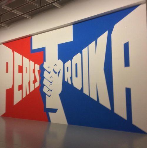 perestroika-y-glasnov-instagram-mathew-left-handed