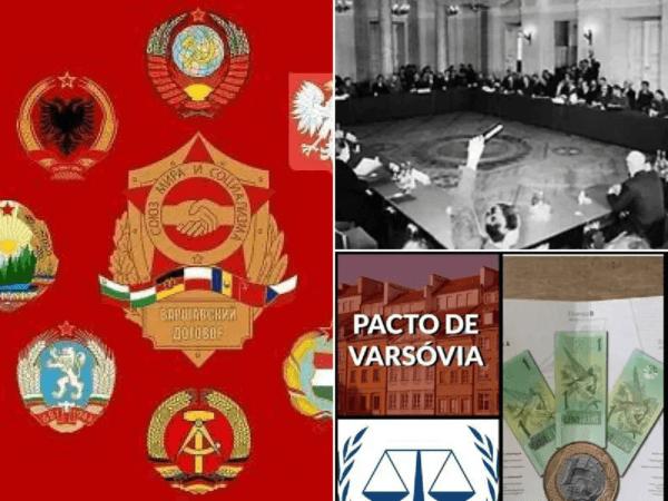 pacto-de-varsovia