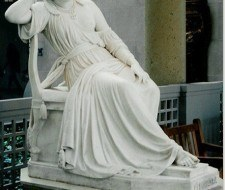 Las mujeres de Marco Antonio II