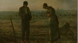Secretos tras la pintura: el Ángelus