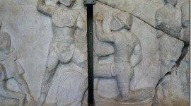 Cómodo, el gladiador