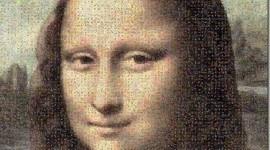 Secretos tras la pintura: la Gioconda