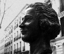 Día Internacional de la Mujer, la historia de una lucha constante