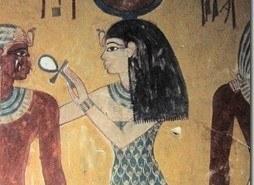 El amor según la mitología