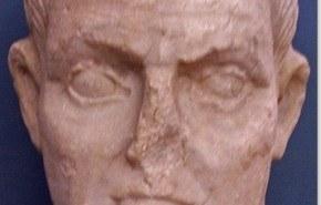 Las mujeres de Marco Antonio I