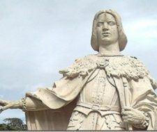 Los Reyes Católicos y la conquista de América